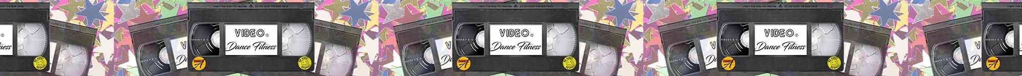 Dance Aspirations