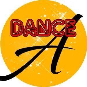 Jo - Dance Aspirations